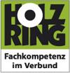 holzring-logo